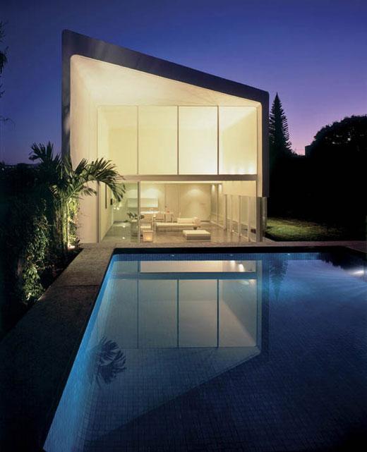 부자와 교육 :: 건축인테리어가 멋진 집:인테리어가 잘된 집,건축 ...