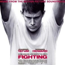[OST 전꽈] 컴 아웃 파이팅 (Fighting, 2008)