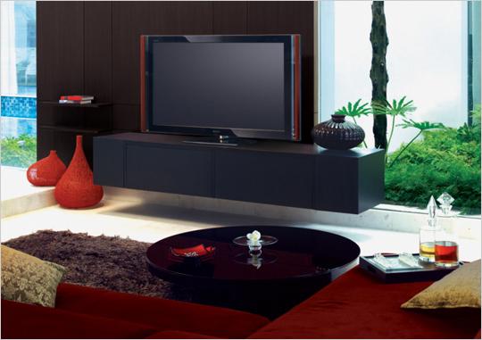 소니 코리아, 브라비아 'X4500 시리즈'의 극상화질 체험해볼 수 있는 'HD월드–브라비아 로드쇼' 진행