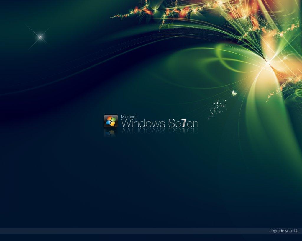 windows 7 wallpaper, windows7 wallpapers, 바탕화면, 바탕화면 이미지, 윈도우7, 윈도우7 바탕화면, 윈도우즈 7 바탕화면, 윈도우즈 바탕화면, 윈도우즈7 바탕화면, 추천 바탕화면, Wallpapers, HD Wallpapers