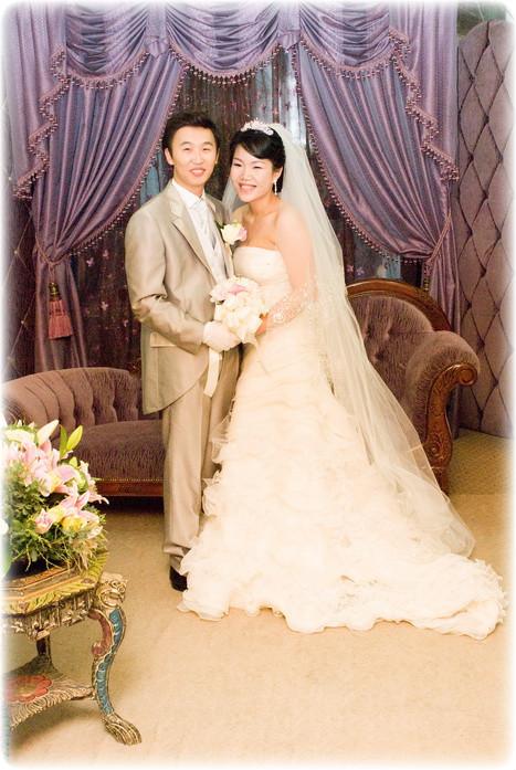 2008.12.09-승석이 결혼식
