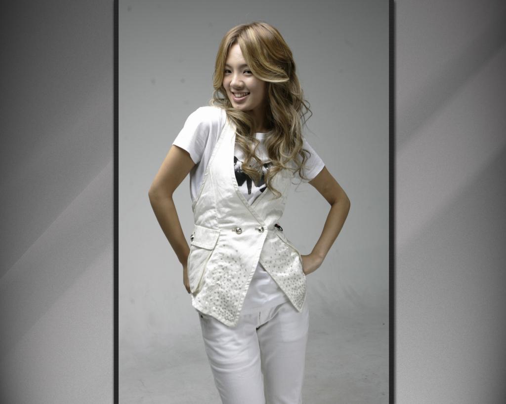 소녀시대, 소녀시대 바탕화면, 효연, 효연 바탕화면, 효연 사진, 효연바탕화면, SNSD
