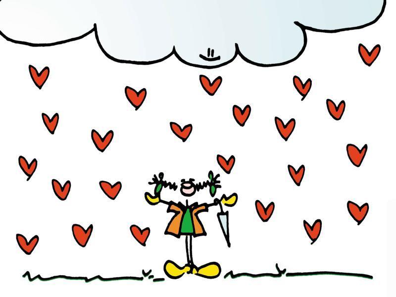사랑 그림, 사랑 사진, 사랑 이미지, 예쁜 그림, 예쁜 바탕화면, 예쁜 사진, 예쁜 이미지, 이쁜 그림, 이쁜 바탕화면, 이쁜 사진, 이쁜 이미지, 장미 사진, 장미 이미지, 초콜렛 그림, 초콜렛 이미지, 하트 그림, 하트 사진, 하트이미지