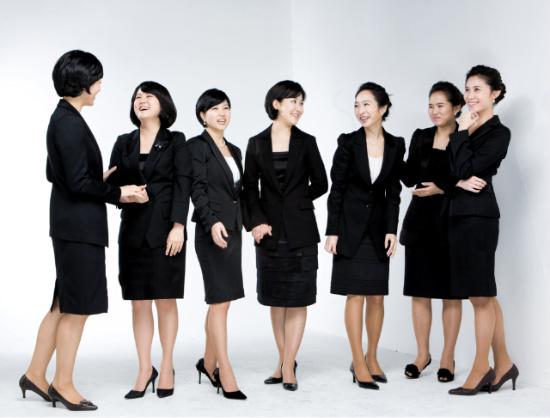지금 대한민국은 여자 전성 시대, 女風 조심하세요!