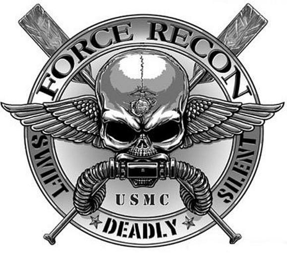 american special forces logo - photo #2