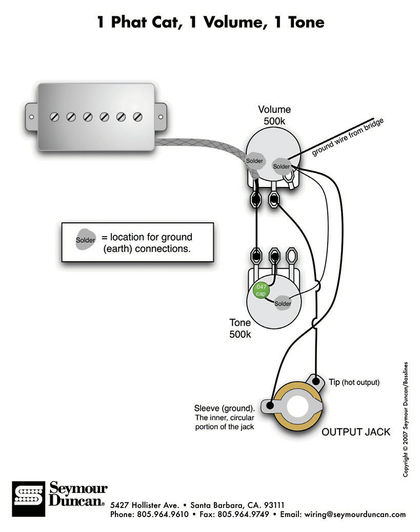 wiring diagram for les paul jr wiring diagram mega wiring diagram for les paul jr wiring diagram used wiring diagram for les paul jr