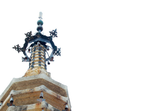 팔각구층석탑