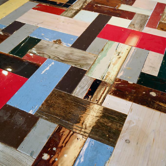 scrap wood table 300