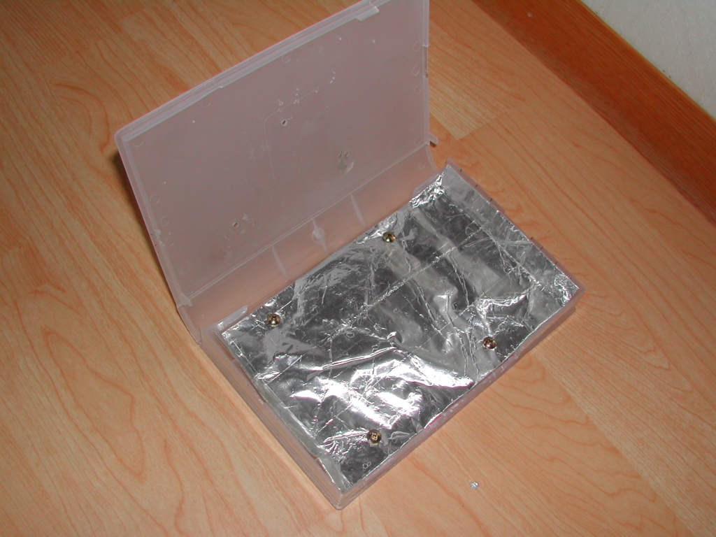 벽초 :: 2009/02 글 목록