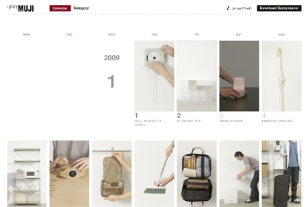 marketing muji By cutting marketing and packaging costs—often the most expensive budget line items—they're able to keep prices low and channel resources into developing quality merchandise muji ruzena.