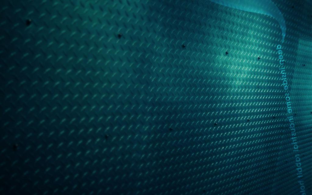 wide wallpaper, 바탕화면, 바탕화면이미지, 배경화면, 와이드 멋진바탕화면, 와이드 배경화면, 와이드 이쁜바탕화면, 와이드 이쁜이미지, 와이드모니터, 와이드용 바탕화면, Wallpaper, HD Wallpapers, 예쁜 바탕화면, 예쁜 이미지, 예쁜 사진