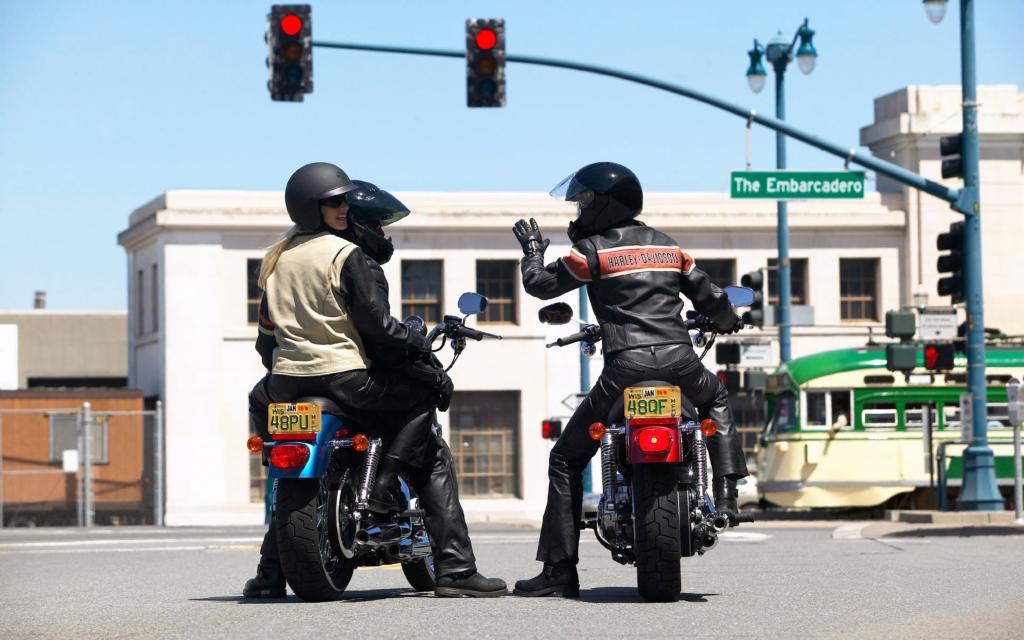 멋진 바탕화면, 멋진 사진, 오토바이사진, 와이드 멋진바탕화면, 와이드 바탕화면, 와이드용 바탕화면, 할리데이비슨, 할리데이비슨 바탕화면, 할리데이비슨 사진, 비싼 오토바이, 사진, 바탕화면, 1920*1200, Harley Davidson wallpapers