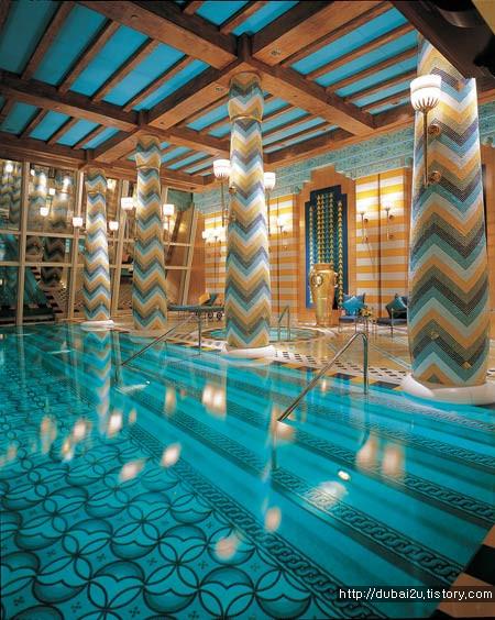 Hotel Restaurant Babe Normandie