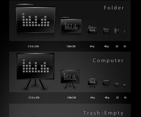 아이콘2 icon2