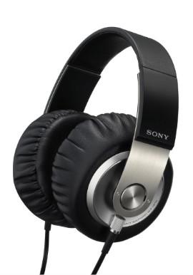 MDR-BX 시리즈 헤드폰 및 이어폰 5종 출시