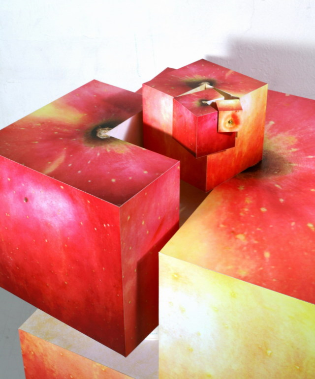 권정준展  2008_1107 ▶ 2008_1128
