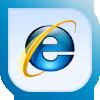 그래도 난 Internet Explorer가 좋아 -