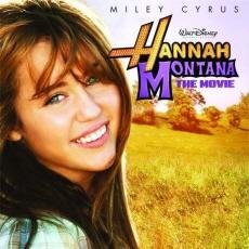[OST  전꽈] 한나 몬타나: 더 무비 (Hannah Montana: The Movie, 2009)