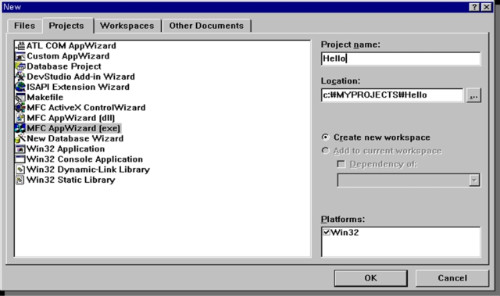 how to open java resource file