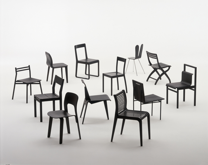 12chairs
