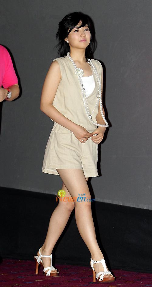 박보영 예쁜 사진