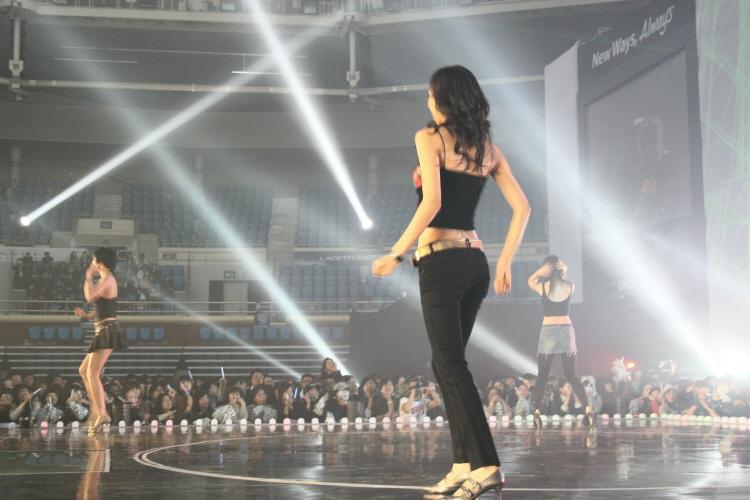 DJ KOO 구준엽