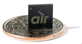 GPS 칩 - Airwave 1
