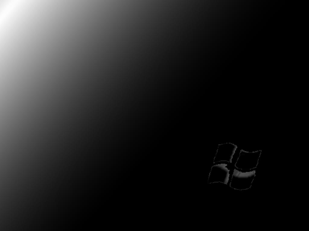 윈도우즈 7 바탕화면