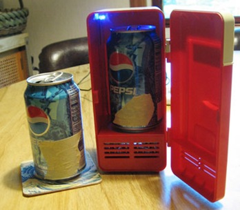 usb-fridge-compare