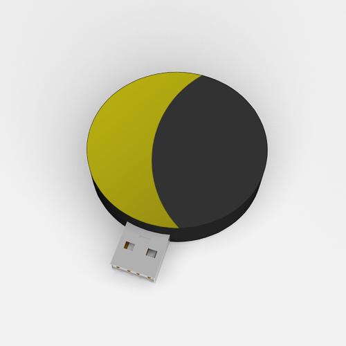 디자인+아이디어: USB 플래시 드라이브