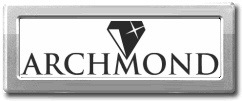 archmond_logo_242