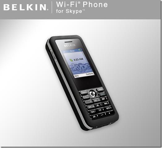 belkin_wifi
