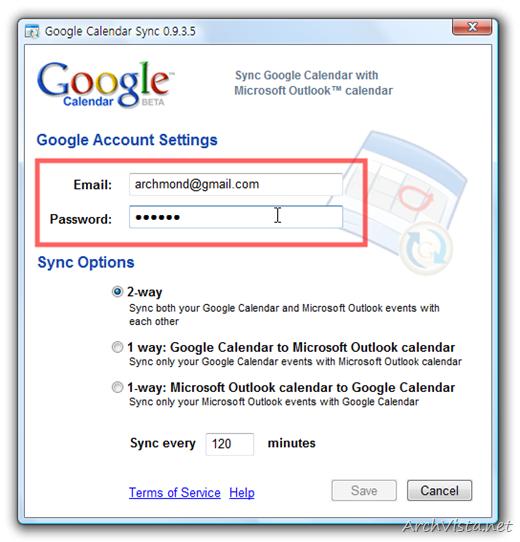 login_google_calendar_sync