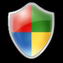 Firewall.cpl_I2969_0409