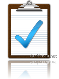 Windows 7 icon - DxpTaskSync_dll_03_13