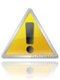 Windows 7 Icon - MSOERES_dll_07_10